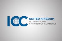 International Chamber of Commerce UK