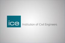 Institution of Civil Engineers