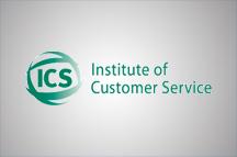 Institute of Customer Service (ICS)