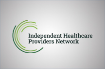 Independent Healthcare Providers Network (IHPN)