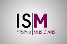 Incorporated Society of Musicians (ISM)