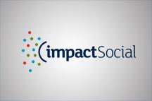 Impact Social