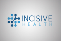 Last Week in Health on Twitter: Incisive Health (04/11/13)