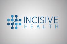 Incisive Health