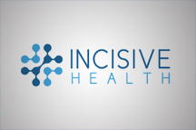 Last Week in Health on Twitter: Incisive Health (01/09/14)