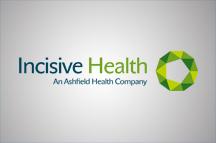 Incisive Health, an Ashfield Health Company