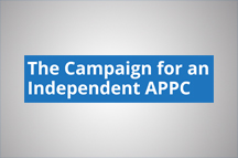 APPC / PRCA Merger Vote: In Defence of an Independent APPC
