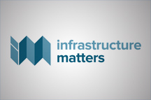 Infrastructure Matters