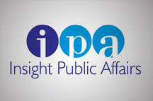 Insight Public Affairs: Guide to the Government and Opposition