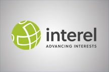 Interel appoints new UK Leadership Team