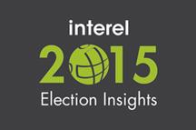Interel GE2015