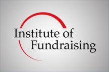 Institute of Fundraising (IoF)