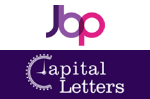 Capital Letters (03/09/15)