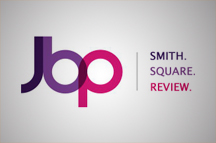 The Smith Square Review: Cabinet reshuffle special edition