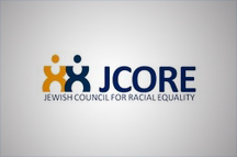 Jewish Council for Racial Equality (JCORE)