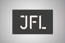 JFL Search & Selection