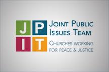 Joint Public Issues Team (JPIT)