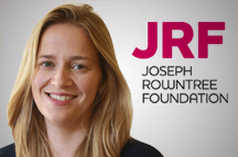 JRF appoints Claire Ainsley as new Director of Communications and External Affairs
