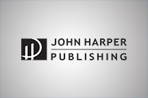John Harper Publishing