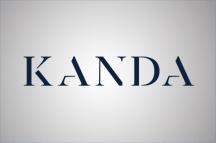 Kanda Consulting