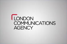 Planned transition at London Communications Agency sees Gornall appointed Chairman