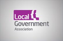 Smith Square Debate: Can local public services be rewired?