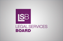 Legal Services Board