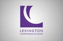 Lexington Communications