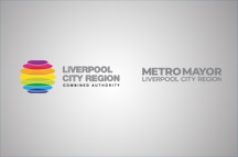 Liverpool City Region Combined Authority (LCRCA)
