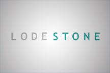 Lodestone Hires Ex Tom Watson Aide