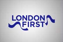 London First appoints Muniya Barua as Corporate Affairs Director