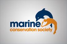 Marine Conservation Society (MCS)
