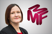 Annabella Coldrick appointed as new CEO of the Music Managers Forum