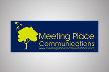 Meeting Place Communications