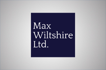 Max Wiltshire Limited