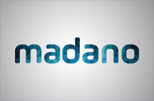Darran Messem joins Madano as head of new transport practice