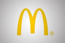 McDonald's Restaurants UK