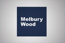 Melbury Wood