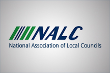 National Association of Local Councils (NALC)