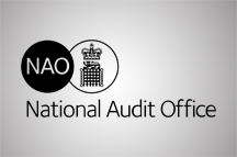 National Audit Office (NAO)