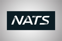 National Air Traffic Services