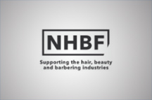 Richard Lambert appointed NHBF Chief Executive