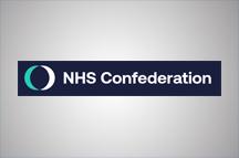 NHS Confederation