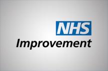 NHS Improvement