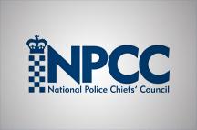 National Police Chiefs' Council (NPCC)