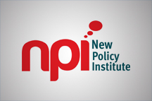 New Policy Institute (NPI)