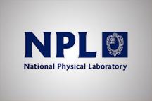 National Physical Laboratory (NPL)