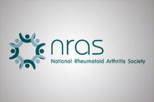 National Rheumatoid Arthritis Society (NRAS)