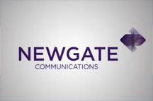 George Robinson joins Newgate Communications
