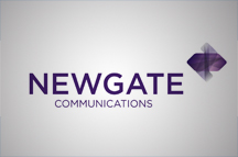 Newgate Communications hires Rees as Partner